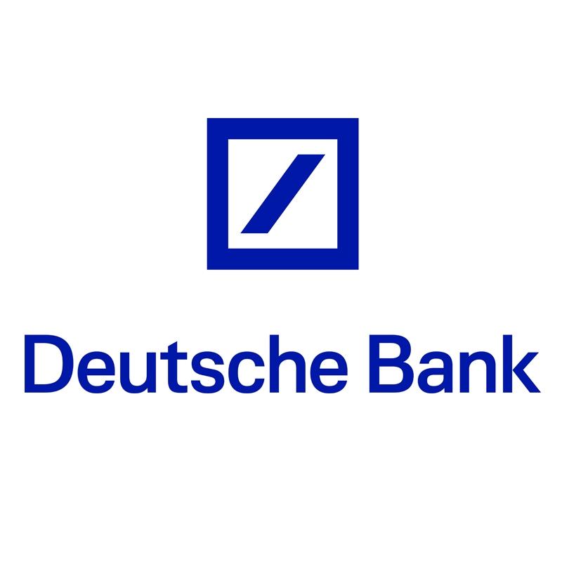 Fdeutsche Bank